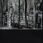 Marzia Colonna - Paintings
