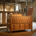Petter Southall - Furniture